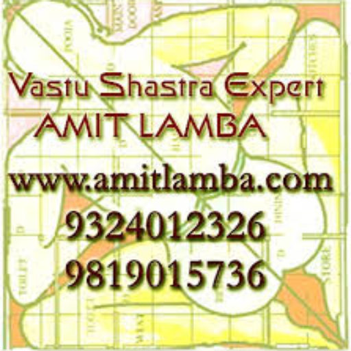 SECRET DOS AND DONTS AS PER VASTU SHASTRA