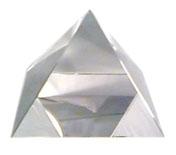 pyramid-white