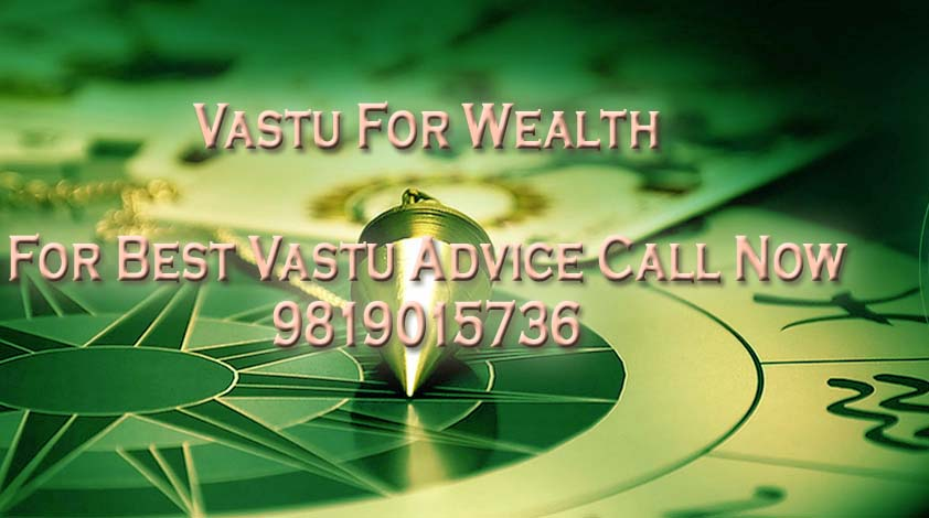 Vastu Expert Mumbai Vastu Free Tips